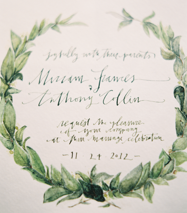 winter-wedding-invitations
