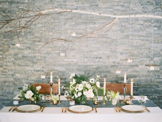 winter-wedding-tablescape-2