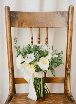 yellow-rustic-wedding-bouquet