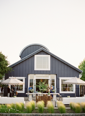 Carneros-Inn-wedding-reception-ideas