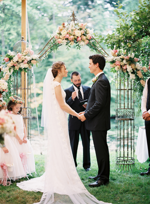 bella-luna-farms-outdoor-wedding-ceremony
