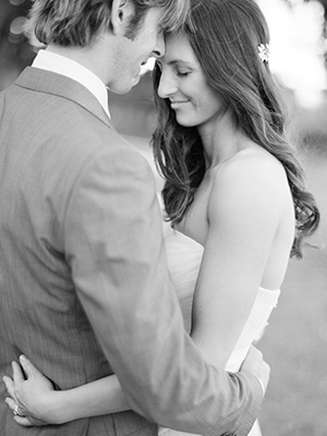 bride-groom-wedding-photo-inspiration