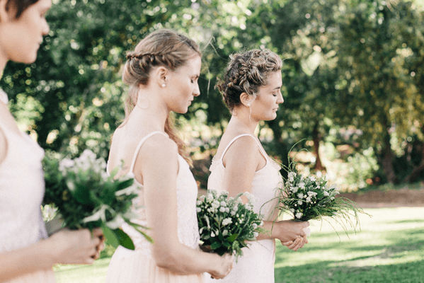 bridesmaids-hairstyles-ideas