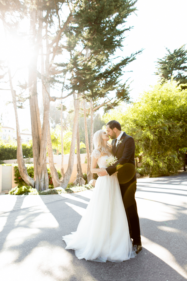 california-vintage-wedding-ideas