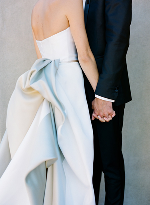 san-francisco-elegant-wedding