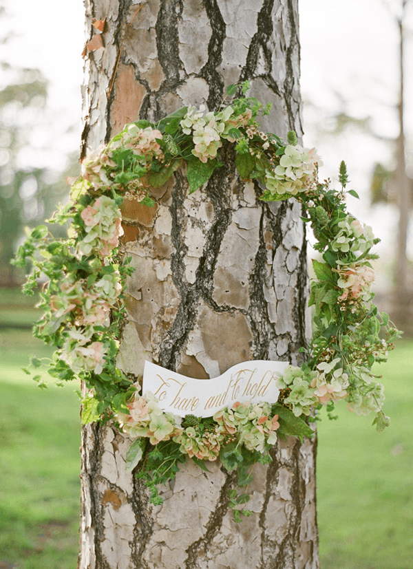 diy-wedding-wreath-ideas