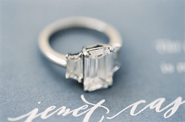 elegant-diamond-engagement-ring-ideas
