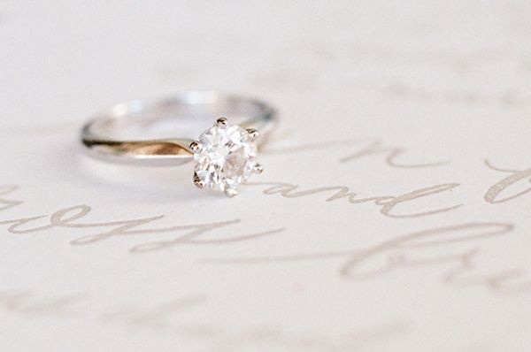 elegant-engagement-ring-inspiration