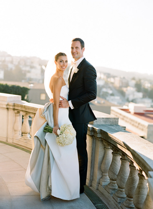 elegant-san-fran-wedding
