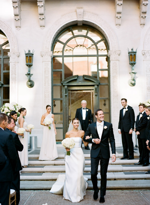 elegant-san-francisco-outdoor-wedding