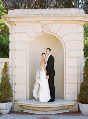 elegant-san-francisco-weddings