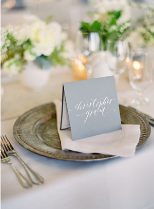 elegant-wedding-calligraphy-place-cards