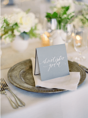 elegant-wedding-calligraphy-place-cards2