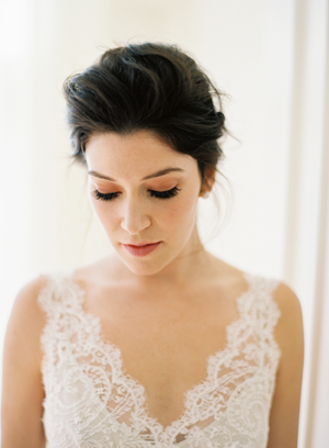 elegant-wedding-updos-ideas
