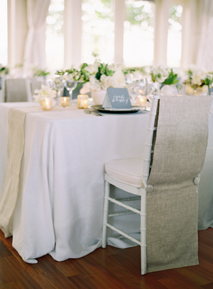 elegant-white-wedding-reception-decor-ideas
