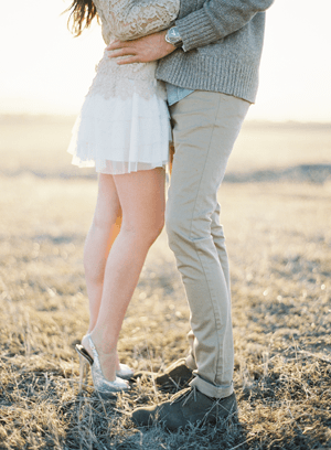 engagement-photos-fashion