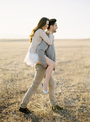 engagement-photos-inspiration