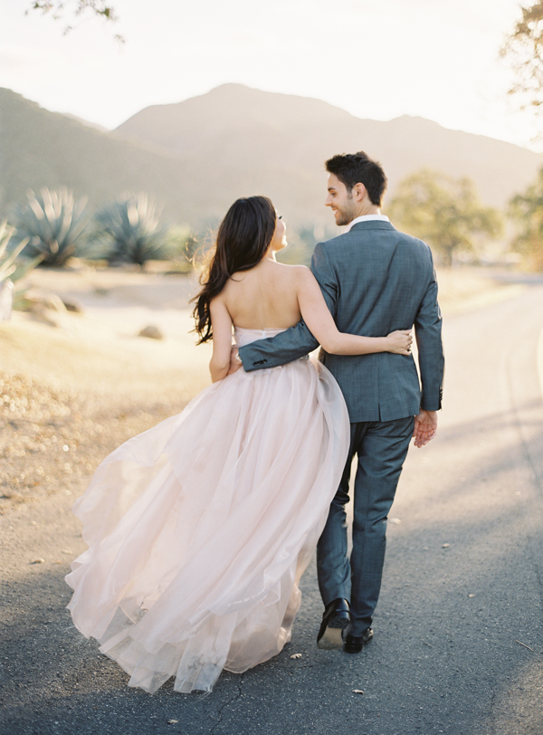 engagment-photos-california-ideas