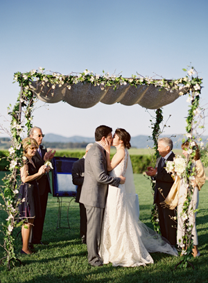 floral-wedding-chuppah-ideas
