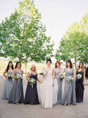 formal-blue-bridesmaid-dress-ideas