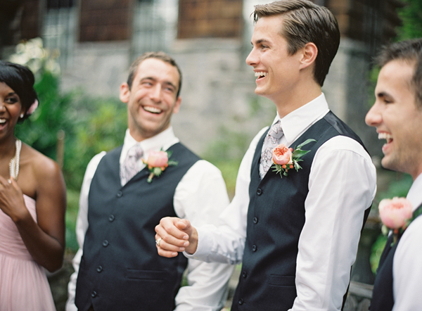 gray-grooms-vest-ideas