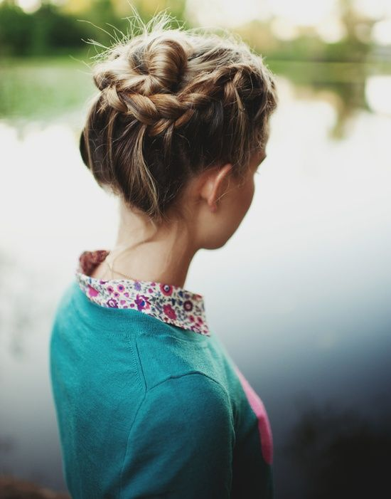 hair-braid-bun