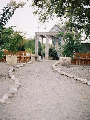 intimate-outdoor-ceremony-ideas