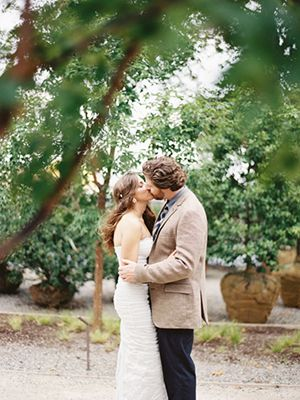 intimate-wedding-ideas