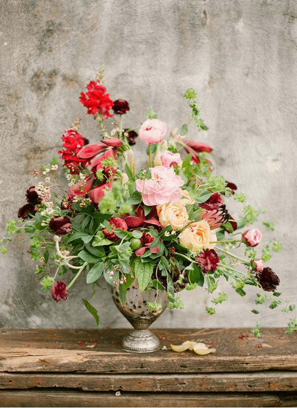 italian-inspired-rustic-wedding-flowers