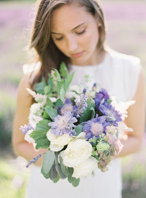 lavender-bouquet-inspiration-ideas