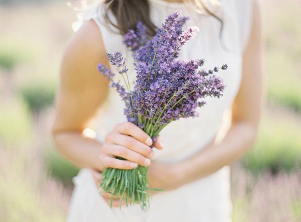 lavender-inspiration-bouquet