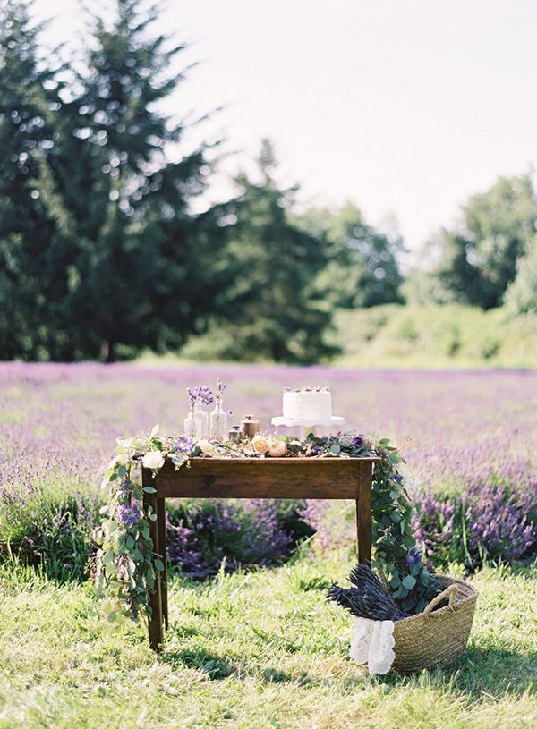 lavender-wedding-reception-inspiration