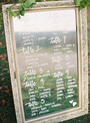 mirror-calligraphy-ideas