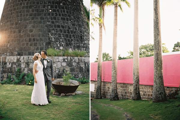 nevis-destination-wedding-ideas