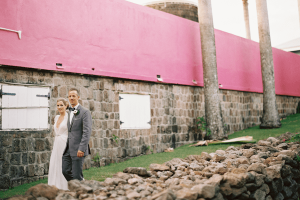 nevis-destination-wedding-venues