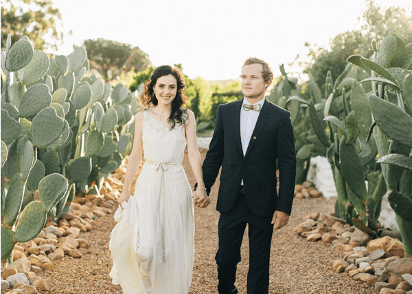 rustic-south-africa-wedding