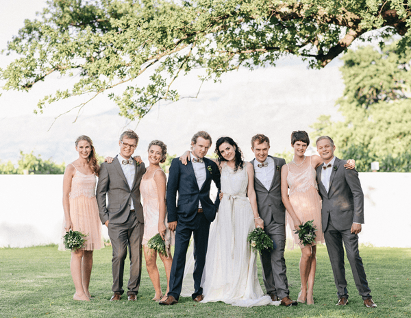 new-zealand-wedding-party-ideas