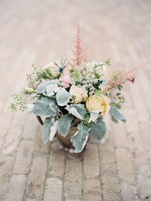 organic-floral-wedding-ideas