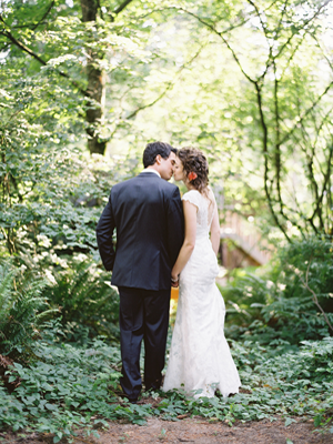 outdoor-farm-wedding-inspiration
