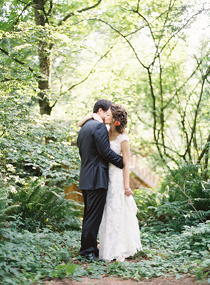 outdoor-wedding-photography-ideas