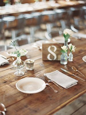 outdoor-wedding-reception-ideas