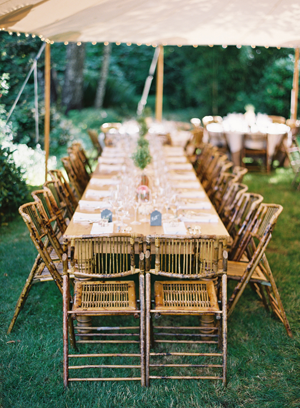 outdoor-wedding-reception-tables-ideas