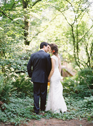 outdoor-wedding-seattle-bella-luna-farms