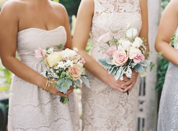 pastel-bridesmaid-dress-ideas