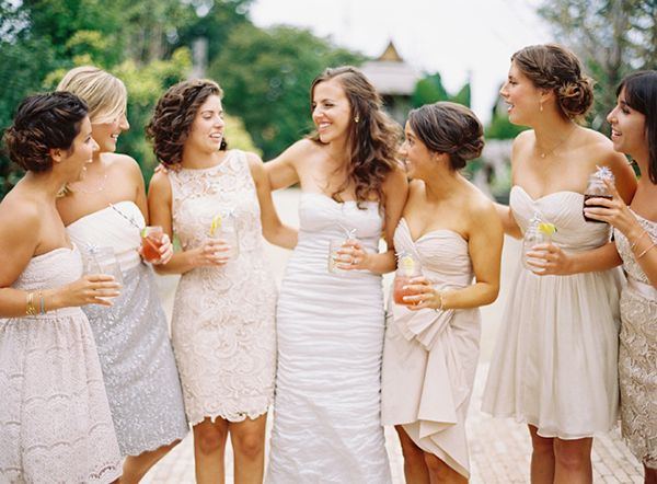 pastel-bridesmaids-dress-ideas