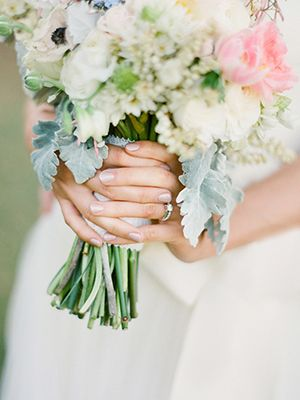 pastel-wedding-bouquet-inspiration