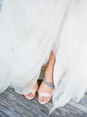 pastel-wedding-shoe-inspiration