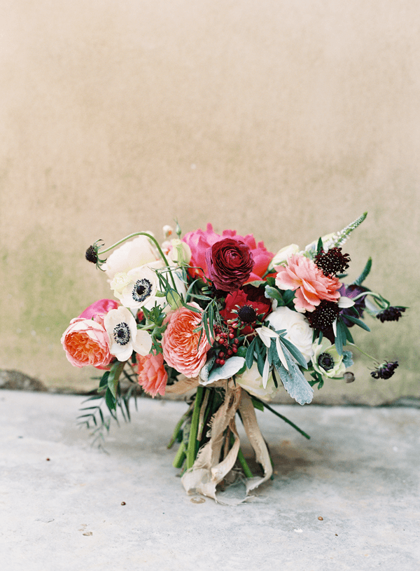 red-and-pink-wedding-bouquet