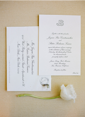 san-francisco-wedding-invitations