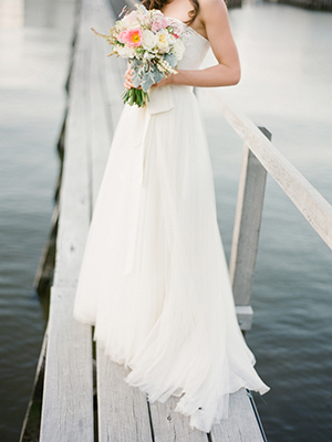 simple-wedding-dress-inspiration